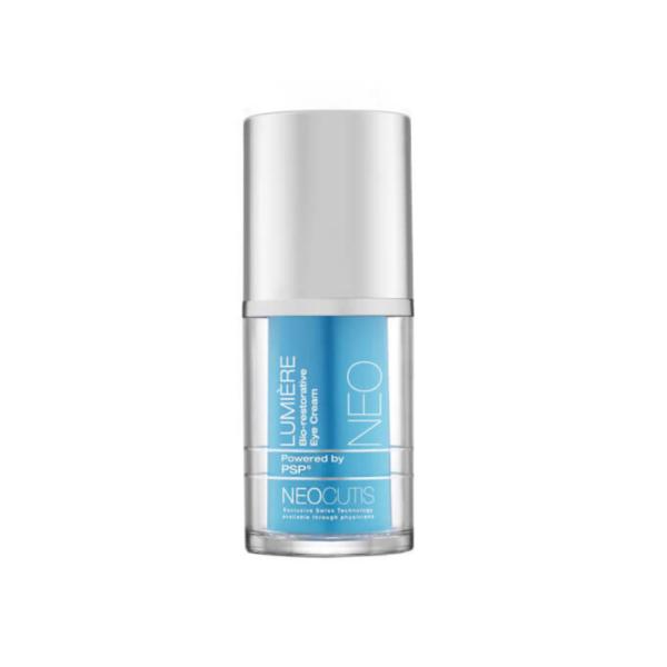 Neocutis Lumière Bio-restorative Eye Cream