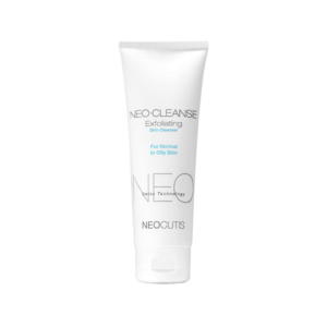 Neocutis Cleanse Exfoliating Skin Cleanser