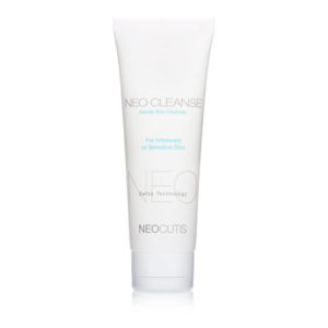 Neocutis Cleanse Gentle Skin Cleanser