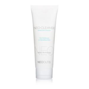 Neocutis Cleanse Gentle Skin Cleanser