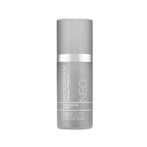 Micro Serum Intense Treatment 30ml