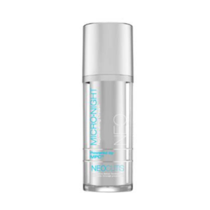 Micro Night Rejuvenating Cream 30ml
